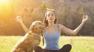 5 thói quen đơn giản hàng ngày giúp bạn hạnh phúc