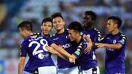 SLNA - Hà Nội FC: Người ở đỉnh cao, kẻ dưới vực