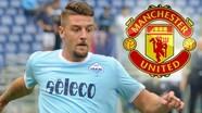 Thị trường chuyển nhượng MU: Tiền vệ trị giá 100 triệu euro muốn theo chân Fred đến M.U?