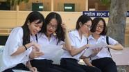 Điểm chuẩn trường đại học tốp đầu ở Hà Nội sẽ giảm từ 2-3 điểm