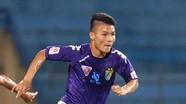Hà Nội FC: Bỗng dưng muốn…thủng lưới