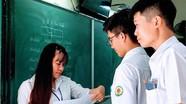 Những lưu ý khi thay đổi nguyện vọng xét tuyển đại học