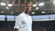 HLV 31 tuổi từ chối kế nhiệm Zidane ở Real; M.U chiêu mộ ngôi sao trị giá 500 triệu euro?