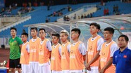 Hé lộ 10 cầu thủ bị loại ở U23 Việt Nam