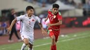 ASIAD 18: U23 Việt Nam và công thức chiến thắng