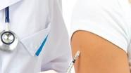 Cả xã náo loạn nghi nhiễm HIV sau khi tiêm tại nhà bác sĩ