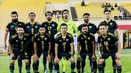 Asiad 2018: Olympic Pakistan - Đối thủ bí ẩn