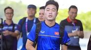 Huấn luyện viên Park Hang-seo hé lộ vấn đề của Lương Xuân Trường