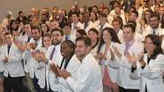 Một đại học bất ngờ miễn học phí cho mọi sinh viên ngành y