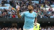 Man City thách thức sân cỏ châu Âu