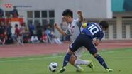 """HLV Park Hang Seo """"mổ xẻ"""" Olympic Bahrain trước cuộc đối đầu"""