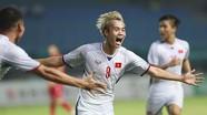 Nóng: Văn Toàn sẽ cùng ĐT Việt Nam sang Philippines đá trận bán kết