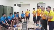 AFF Suzuki Cup: HLV Park Hang Seo và sức ép ngàn cân!