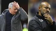 """M.U chọn người bất ngờ thay Mourinho; Bailly tính """"đào tẩu"""" khỏi M.U"""