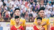 Trung vệ SLNA nhiều khả năng được bổ sung cho chiến dịch AFF Cup 2018