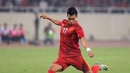 Không xóa thẻ đỏ cho hậu vệ Than Q.N; HAGL mất 'sao' U23 VN trước đại chiến Hà Nội