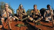 Những bộ lạc có năng lực sức khỏe kỳ lạ