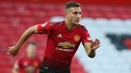 M.U ra mắt tân binh Diogo Dalot trước Young Boys; Liverpool thua vụ Mbappe vì tiền
