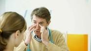 Cảnh báo 5 bệnh thường gặp khi gió mùa về và cách phòng tránh