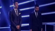 FIFA tìm cách phạt Ronaldo, Messi; Chelsea có thể bán Morata vào tháng 1/2019?