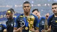 Man City đón tin vui trước đại chiến Liverpool; Mbappe lọt danh sách rút gọn Golden Boy