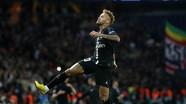Sốc: MU đàm phán ký Neymar; Công Phượng không có tên trong danh sách của Incheon