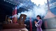 5 nguyên tắc cơ bản khi đi lễ đền, chùa bạn cần biết