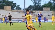 Phạm Xuân Mạnh và những ngôi sao vắng mặt ngày V.League 2019 khai màn