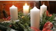 Ý nghĩa Mùa vọng trước lễ Giáng sinh
