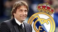 M.U đón tin vui trước đại chiến với Chelsea; Real liên hệ Conte thay Lopetegui?