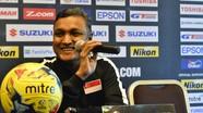 AFF Cup 2018: Đi tìm thầy giỏi hòng viết lại lịch sử
