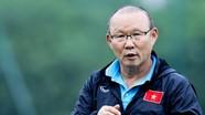 AFF Cup 2018: Đâu là đối thủ đích thực của ĐT Việt Nam?