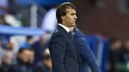 "Barcelona - Real Madrid: ""Máy chém"" chờ Lopetegui?"