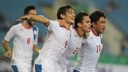 """AFF Cup 2018: ĐT Philippines rải tiền, quyết """"xưng vương"""""""