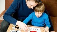Mách mẹ 5 kỹ năng giúp trẻ học toán trước khi vào mẫu giáo