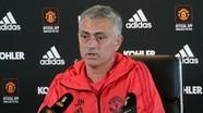 16 đại gia châu Âu đồng ý bỏ Champions League; Mourinho gọi tên kẻ phá hoại M.U