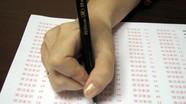 Thí sinh Sơn La được nâng 26,55 điểm thi THPT quốc gia