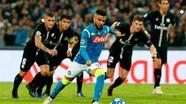 FIFA dọa mạnh ngăn European Super League; Insigne làm nên lịch sử nhờ bàn vào lưới PSG