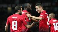 """MU sắp có Mata và Herrera; Liverpool phá kỷ lục chuyển nhượng cho """"bom xịt"""" của Barca?"""