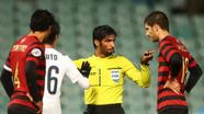 """Trọng tài người Qatar bắt trận Myanmar - Việt Nam; PSG chi """"núi tiền"""" đón """"hòn đá tảng"""" MU"""