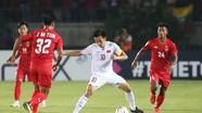 """Fox Sport: """"Việt Nam là đối trọng duy nhất có thể đánh bại được Thái Lan"""""""