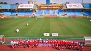 Phát hành 2/3 số vé trận Việt Nam vs Campuchia; Việt Nam không thể chọn đối thủ ở bán kết