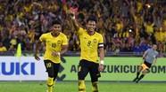 Xu thế bóng đá Đông Nam Á nhìn từ AFF Cup 2018