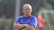 """Vòng bảng AFF Cup 2018: 6 dấu ấn đậm nét của thầy """"phù thủy"""" Park Hang Seo"""