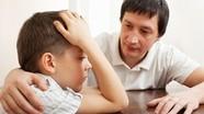 9 điều cha mẹ nhất định phải dạy cho con trai