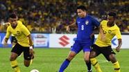 """AFF Cup 2018: Hãy cẩn thận với bản ngã """"đội mồ sống dậy"""" của người Malaysia"""