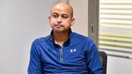 Asian Cup 2019: Thái Lan có thêm trợ lý HLV