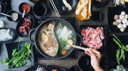 4 sai lầm khi ăn lẩu ngày đông nguy hại cho sức khỏe