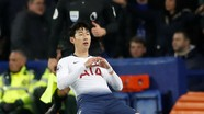 Asian Cup 2019: Dàn sao Premier League đổ bộ UAE
