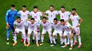 """""""Mổ xẻ"""" đối thủ lớn nhất của ĐT Việt Nam ở bảng D Asian Cup 2019"""